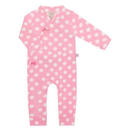 PL66059-M_A-moda-bebe-menina-macacao-longo-em-suedine-meow-pingo-lele-no-bebefacil-loja-de-roupas-enxoval-e-acessorios-para-bebes