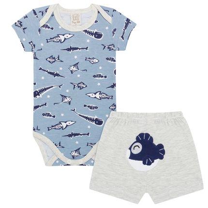 PL86017_A-moda-bebe-menino-conjunto-body-curto-com-shorts-malha-fish-pingo-lele-no-bebefacil-loja-de-roupas-enxoval-e-acessorios-para-bebes