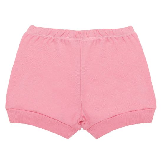 PL65440-RS_A-moda-bebe-menina-shorts-suedine-rosa-pingo-lele-no-bebefacil-loja-de-roupas-enxoval-e-acessorios-para-bebes