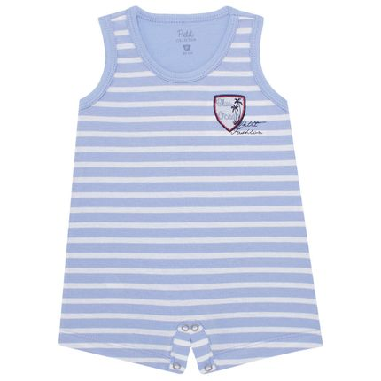 90314640_A-moda-bebe-menino-macacao-regata-em-suedine-ocean-petit-no-bebefacil-loja-de-roupas-enxoval-e-acessorios-para-bebes