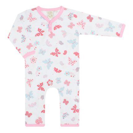 PL76012_A-moda-bebe-menina-macaco-longo-em-malha-borboletinhas-pingo-lele-no-bebefacil-loja-de-roupas-enxoval-e-acessorios-para-bebes