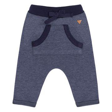 41534640_A-moda-bebe-menino-calca-saruel-bolso-canguru-em-moletinho-stone-marinho-petit-no-bebefacil-loja-de-roupas-enxoval-e-acessorios-para-bebes