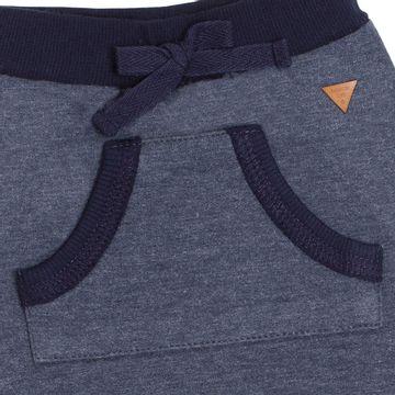 41534640_B-moda-bebe-menino-calca-saruel-bolso-canguru-em-moletinho-stone-marinho-petit-no-bebefacil-loja-de-roupas-enxoval-e-acessorios-para-bebes