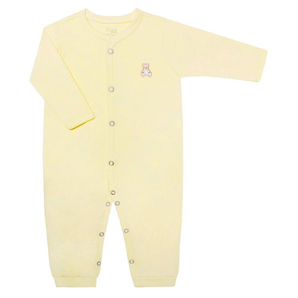 24104711-M_A-moda-bebe-menino-macacao-longo-s-suedine-ursinho-no-bebefacil-loja-de-roupas-enxoval-e-acessorios-para-bebes