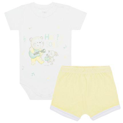 40474665_A-moda-bebe-menino-conjunto-body-curto-shorts-em-suedine-baby-bear-petit-no-bebefacil-loja-de-roupas-enxoval-e-acessorios-para-bebes