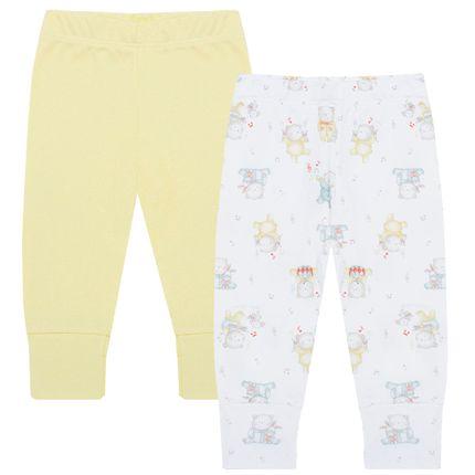 10444665_A-moda-bebe-menino-kit-2-calcas-mijao-em-suedine-baby-bear-petit-no-bebefacil-loja-de-roupas-enxoval-e-acessorios-para-bebes