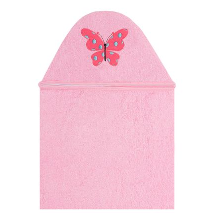 PL1086-RS_A-enxoval-e-maternidade-bebe-menina-toalha-com-capuz-fralda-borboletinha-pingo-lele-no-bebefacil-loja-de-roupas-enxoval-e-acessorios-para-bebes