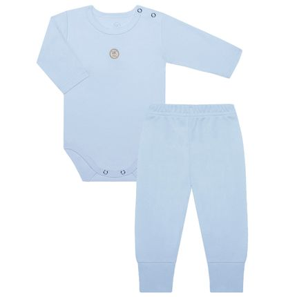 17136039_A-moda-bebe-menino-conjunto-body-longo-calca-mijao-em-algodao-egipcio-azul-vk-baby-no-bebefacil-loja-de-roupas-enxoval-e-acessorios-para-bebes