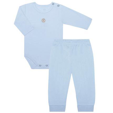 17136039-M_A-moda-bebe-menino-conjunto-body-longo-calca-mijao-em-algodao-egipcio-azul-vk-baby-no-bebefacil-loja-de-roupas-enxoval-e-acessorios-para-bebes