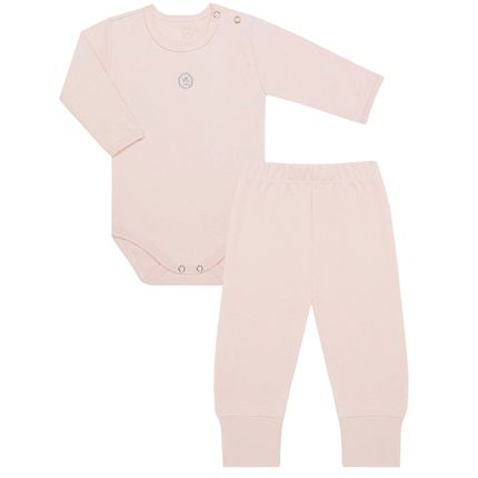 17136038_A-moda-bebe-menina-conjunto-body-longo-calca-mijao-em-algodao-egipcio-rosa-vk-baby-no-bebefacil-loja-de-roupas-enxoval-e-acessorios-para-bebes