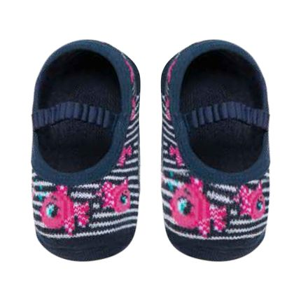 PK7070-AM_A-moda-bebe-menina-meia-pansocks-peixinhos-puket-no-bebefacil-loja-de-roupas-enxoval-e-acessorios-para-bebes