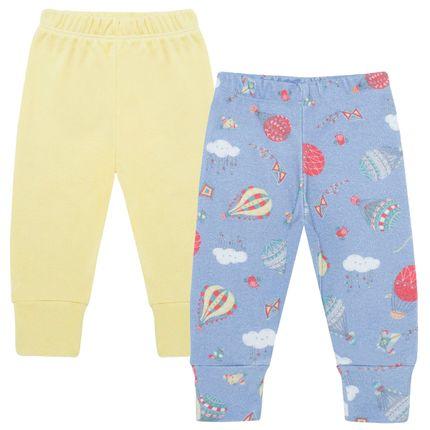10286033_A-moda-bebe-menino-kit-2-calca-mijao-em-algodao-egipcio-ballon-vk-baby-no-bebefacil-loja-de-roupas-enxoval-e-acessorios-para-bebes