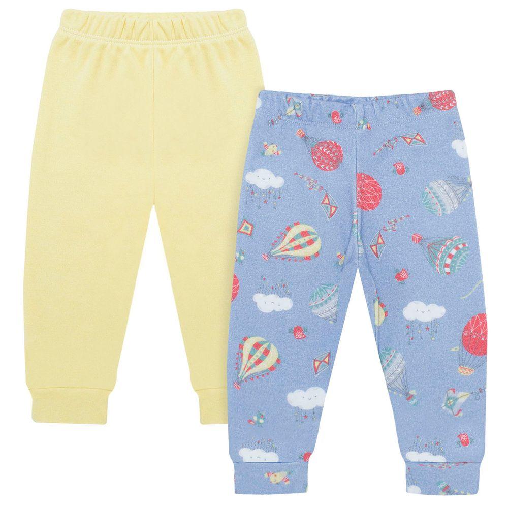 10286033_F-moda-bebe-menino-kit-2-calca-mijao-em-algodao-egipcio-ballon-vk-baby-no-bebefacil-loja-de-roupas-enxoval-e-acessorios-para-bebes