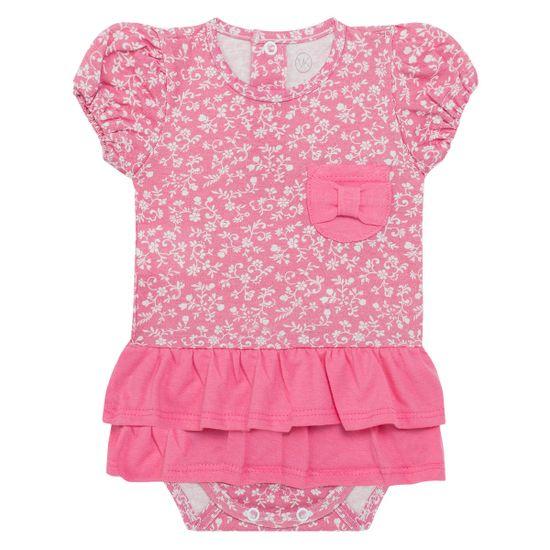 01586030_A-moda-bebe-menina-body-vestido-babadinhos-em-algodao-egipcio-liberty-vk-baby-no-bebefacil-loja-de-roupas-enxoval-e-acessorios-para-bebes