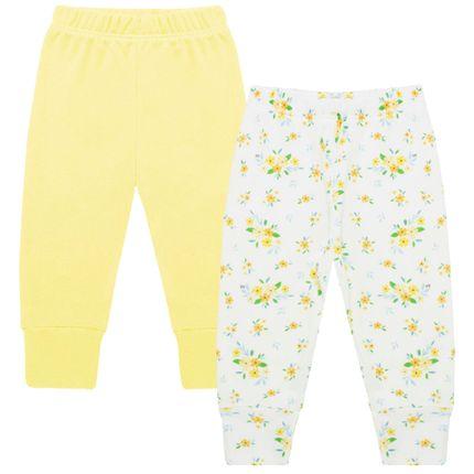 10286027_A-moda-bebe-menina-kit-2-calca-mijao-em-algodao-egipcio-florzinhas-vk-baby-no-bebefacil-loja-de-roupas-enxoval-e-acessorios-para-bebes