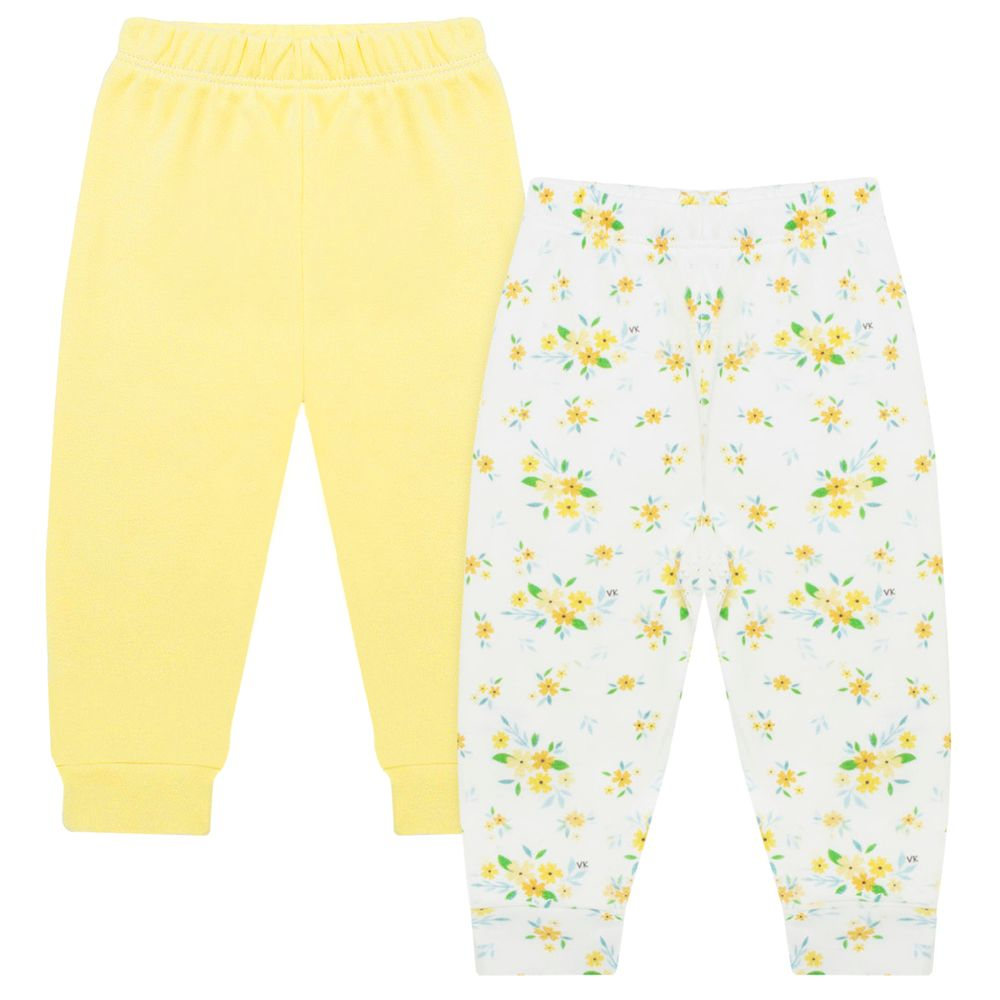 10286027-M_A-moda-bebe-menina-kit-2-calca-mijao-em-algodao-egipcio-florzinhas-vk-baby-no-bebefacil-loja-de-roupas-enxoval-e-acessorios-para-bebes