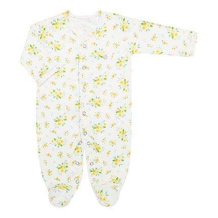 22986027_A-moda-bebe-menina-macacao-longo-em-algodao-egipcio-florzinhas-vk-baby-no-bebefacil-loja-de-roupas-enxoval-e-acessorios-para-bebes