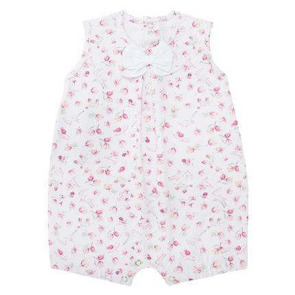 90294620_A-moda-bebe-menina-macacao-regata-em-cotton-florata-mini-sailor-no-bebefacil-loja-de-roupas-enxoval-e-acessorios-para-bebes