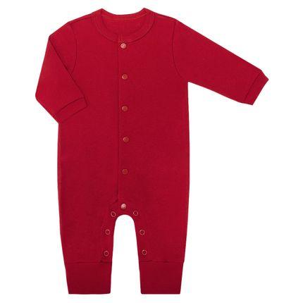 01C01-10_A-moda-bebe-menina-macacao-longo-basico-em-algodao-egipcio-vermelho-bibe-no-bebefacil-loja-de-roupas-enxoval-e-acessorios-para-bebes