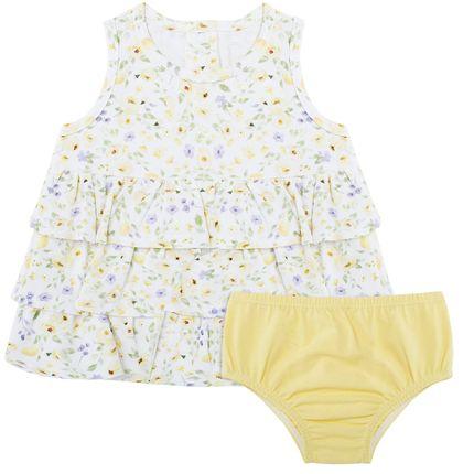 12244619_A-moda-bebe-menina-conjunto-vestido-babadinhos-com-calcinha-em-contton-citrus-mini-sailor-no-bebefacil-loja-de-roupas-enxoval-e-acessorios-para-bebes