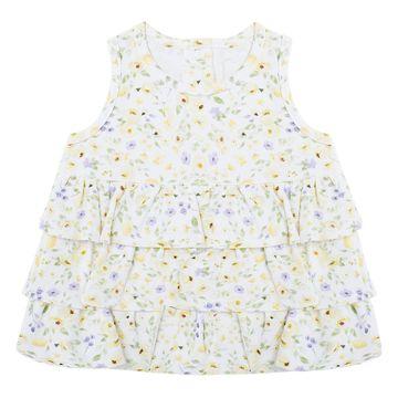 12244619_B-moda-bebe-menina-conjunto-vestido-babadinhos-com-calcinha-em-contton-citrus-mini-sailor-no-bebefacil-loja-de-roupas-enxoval-e-acessorios-para-bebes