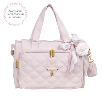MB11BLT210.22-B-Bolsa-Termica-para-bebe-Anne-Ballet-Rosa---Masterbag
