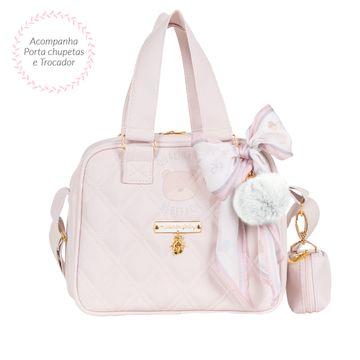 MB11BLT236.22-B-Frasqueira-para-bebe-Luana-Ballet-Rosa---Masterbag