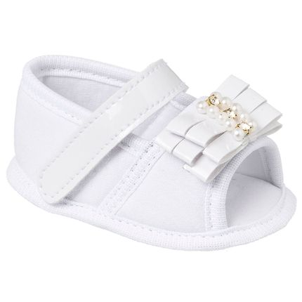 KB1099-8_A-sapatinho-bebe-menina-sandalia-peep-toe-lacos-e-strass-branca-keto-baby-no-bebefacil-loja-de-roupas-enxval-e-acessorios-para-bebes