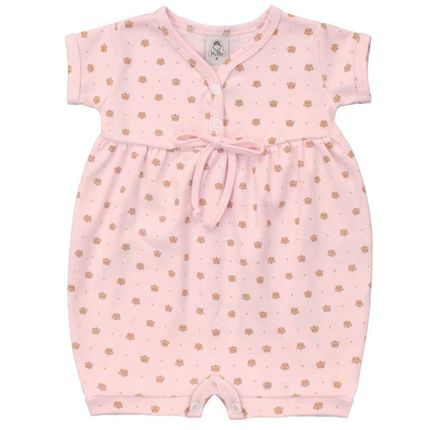 PB3151_A-moda-bebe-menina-macacao-curto-em-suedine-rosa-coroinha-piu-blu-no-bebefacil-loja-de-roupas-enxoval-e-acessorios-para-bebes