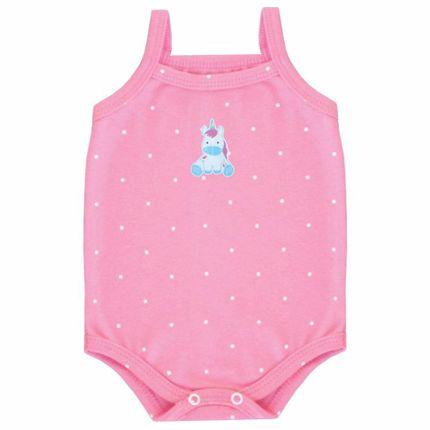 PB1252-moda-bebe-menina-body-regata-em-suedine-rosa-unicornio-piu-blu-no-bebefacil-loja-de-roupas-enxoval-e-acessorios-para-bebes