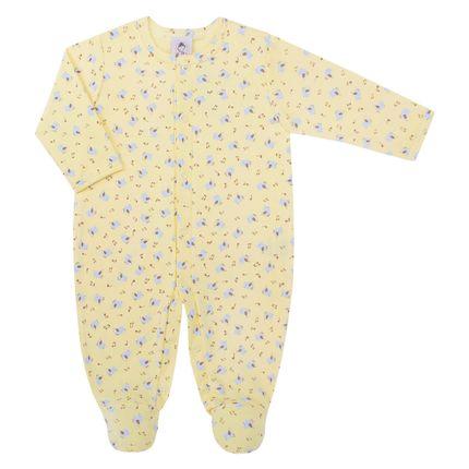 PB7045_A-moda-bebe-menina-macacao-longo-em-suedine-amarelo-passarinho-piu-blu-no-bebefacil-loja-de-roupas-enxoval-e-acessorios-para-bebes