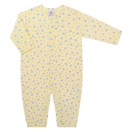 PB7045-M_A-moda-bebe-menina-macacao-longo-em-suedine-amarelo-passarinho-piu-blu-no-bebefacil-loja-de-roupas-enxoval-e-acessorios-para-bebes