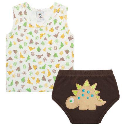 PB9244_A-moda-bebe-menino-regata-cobre-fralda-em-suedine-dinossauros-piu-blu-no-bebefacil-loja-de-roupas-enxoval-e-acessorios-para-bebes