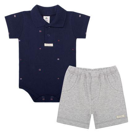 PB9460_A-moda-bebe-conjunto-body-e-short-em-malha-marinho-piu-blu-no-bebefacil-loja-de-roupas-enxoval-e-acessorios-para-bebes