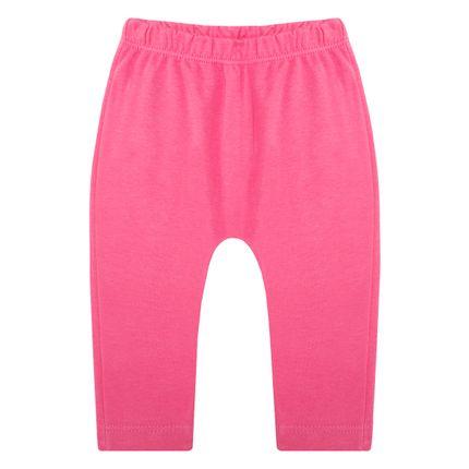 PB2182-PK_A-moda-bebe-menina-calca-saruel-em-suedine-pink-piu-blu-no-bebefacil-loja-de-roupas-enxoval-e-acessorios-para-bebes