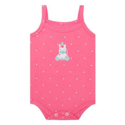 PB1252_A-moda-bebe-menina-body-regata-em-suedine-rosa-unicornio-piu-blu-no-bebefacil-loja-de-roupas-enxoval-e-acessorios-para-bebes