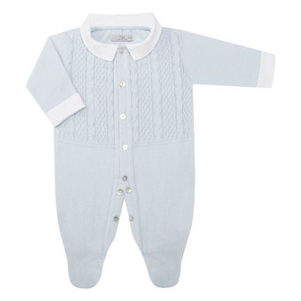 23904664_A-moda-bebe-menono-macacao-longo-com-golinha-em-tricot--sky-petit-no-bebefacil-loja-de-roupas-enxoval-e-acessorios-para-bebes