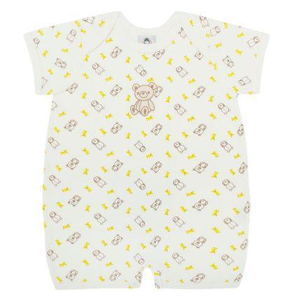 PB3047_A-moda-bebe-menino-macacao-sleeper-em-suedine-marfim-ursinho-piu-blu-no-bebefacil-loja-de-roupas-enxoval-e-acessorios-para-bebes