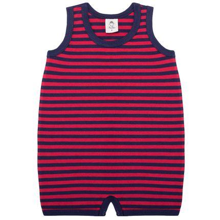 PB4358_A-moda-bebe-menino-banho-de-sol-em-meia-malha-listrado-vermelho-piu-blu-no-bebefacil-loja-de-roupas-enxoval-e-acessorios-para-bebes