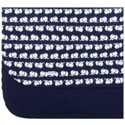 33999-2778_A-enxoval-e-maternidade-bebe-menino-cobertor-microsoft-elefantinho-biramar-baby-no-bebefacil-loja-de-roupas-enxoval-e-acessorios-para-bebes