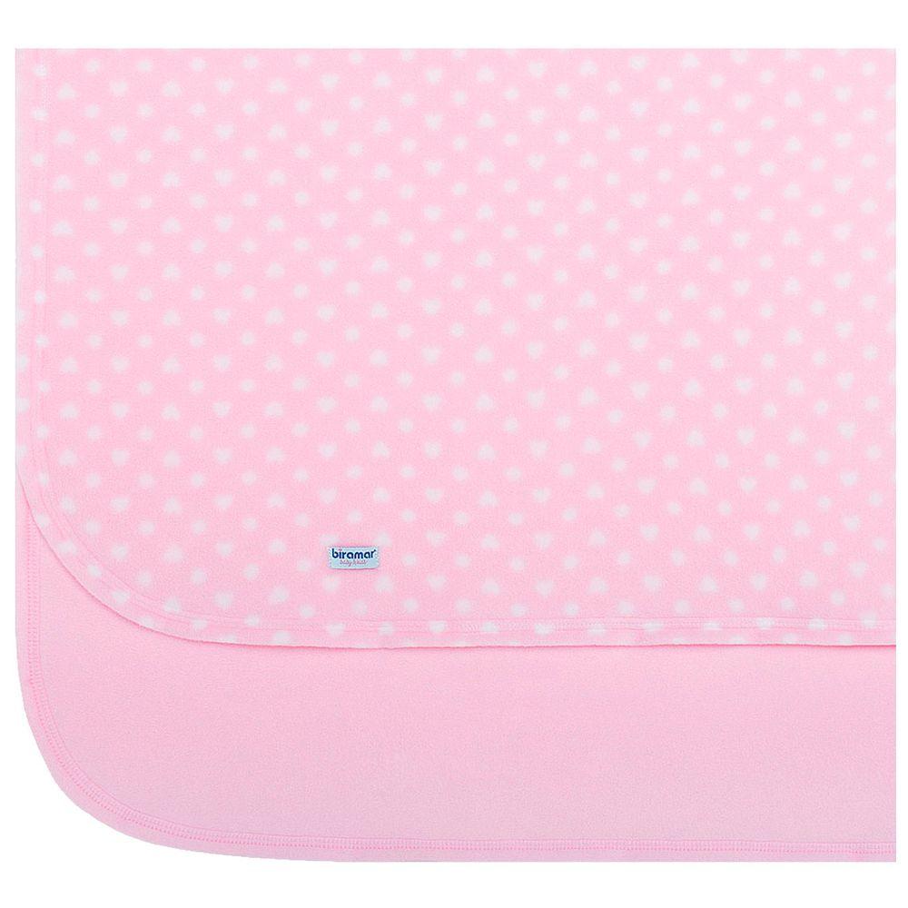 33999-2179_A-enxoval-e-maternidade-bebe-menina-cobertor-microsoft-coracoes-biramar-baby-no-bebefacil-loja-de-roupas-enxoval-e-acessorios-para-bebes