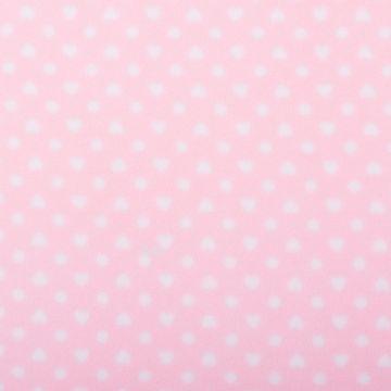 33999-2179_B-enxoval-e-maternidade-bebe-menina-cobertor-microsoft-coracoes-biramar-baby-no-bebefacil-loja-de-roupas-enxoval-e-acessorios-para-bebes