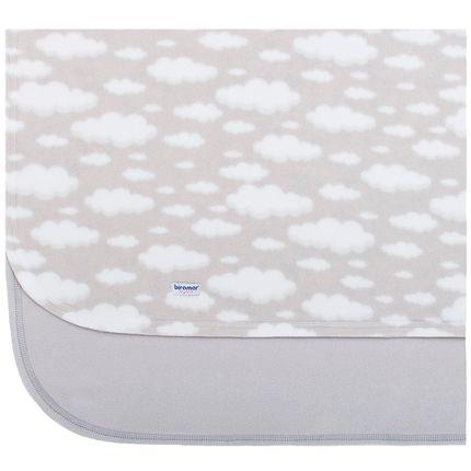 33999-2665_A-enxoval-e-maternidade-bebe-menina-menino-cobertor-microsoft-nuvenzinhas-biramar-baby-no-bebefacil-loja-de-roupas-enxoval-e-acessorios-para-bebes