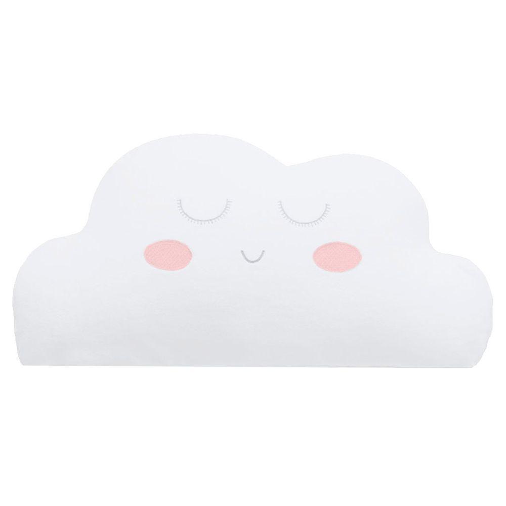 E11523A-107-24_A1-Enxoval-para-bebe--Almofada-nuvem-branco-Hug