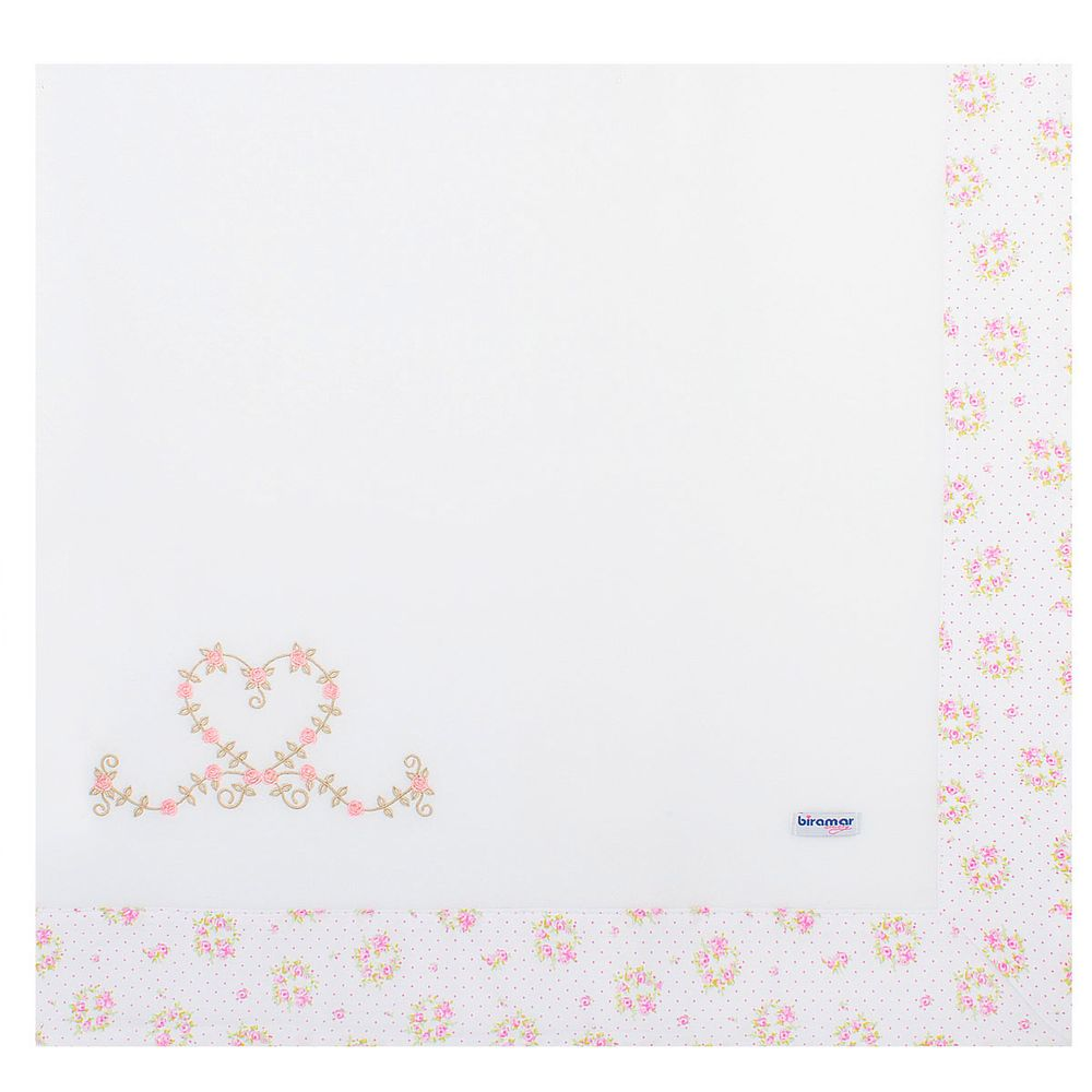 33617-2628_A1-enxoval-e-maternidade-bebe-menina-cobertor-microsoft-para-bebe-tiffany-Biramar-Baby-no-bebefacil-loja-de-roupas-enxooval-e-acessorios-para-bebes