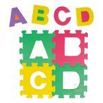 065382-C-Tapete-de-Atividades-para-bebe-Alfanumerico-40-Pecas--3-----MOR