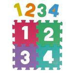 065382-E-Tapete-de-Atividades-para-bebe-Alfanumerico-40-Pecas--3-----MOR