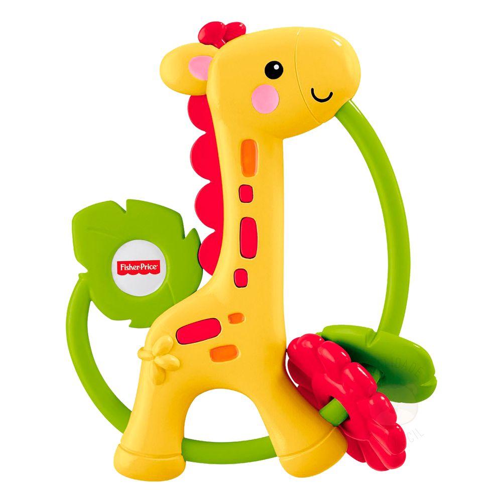 063637-B-A-Mordedor-Girafinha--3m-----Fisher-Price