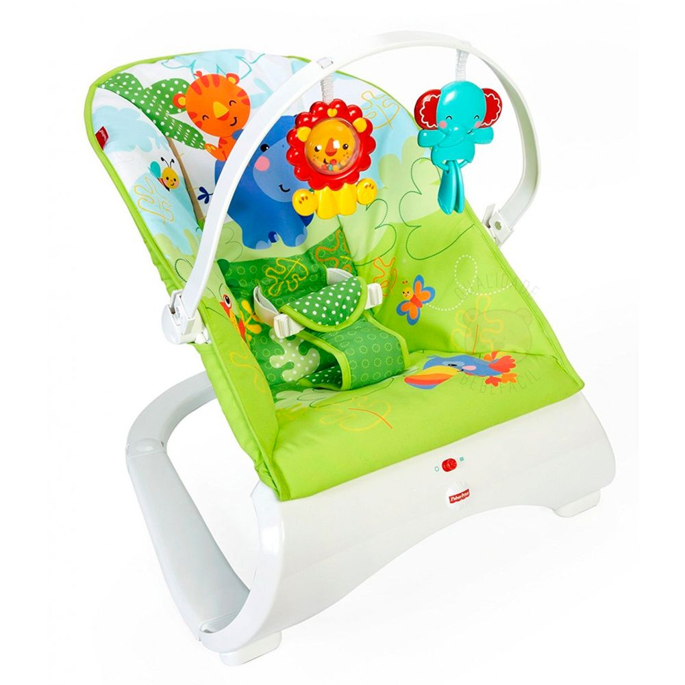 056797-D-Cadeira-de-descanso-Amigos-da-Floresta--0m-----Fisher-Price