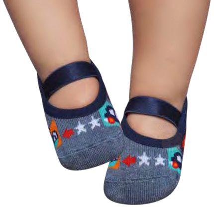 PK6926D-AJ-moda-bebe-menino-meia-sapatilha-transportes-puket-no-bebefacil-loja-de-roupas-enxoval-e-acessorios-para-bebes